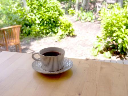 2015-09-08_cafe
