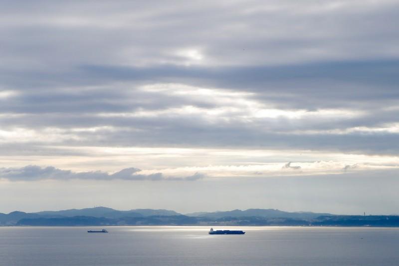 2015-09-08_sea