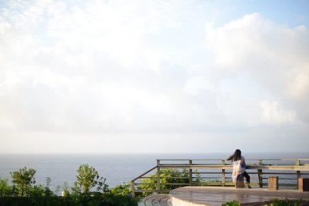「バイヤー畠田の屋久島旅行記」より